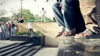 Helpless (Alexander Popov Remix) - Myon & Shane 54 feat. Aruna