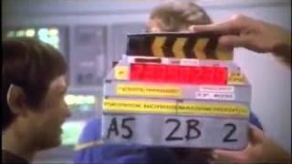Video Star Trek  Enterprise   Season Two Bloopers download MP3, 3GP, MP4, WEBM, AVI, FLV November 2018