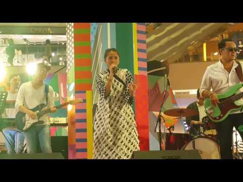 Free Download A Night To Remember - Lala Karmela Mp3 dan Mp4