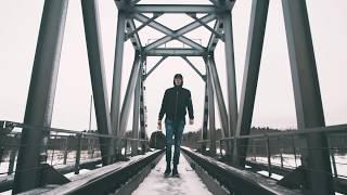 TOMMY - Tici sajutai (2019) Oficialais video