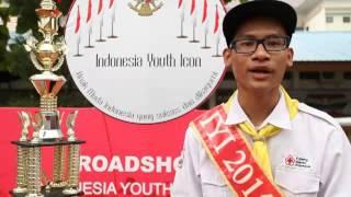 Roadshow Hari ke 11 SMK Binaan Provsu