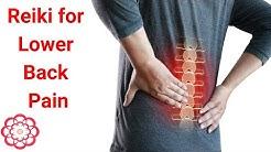 hqdefault - Reiki Low Back Pain