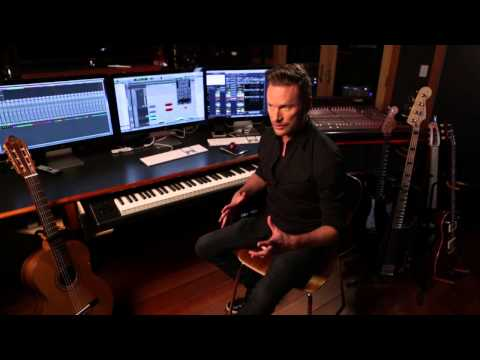 Brian Tyler on Writing for an Orchestra (Bonus Feature) | SCORE: A FILM MUSIC DOCUMENTARY