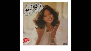 Teresa Carpio I Wanna Make Your Love Grow