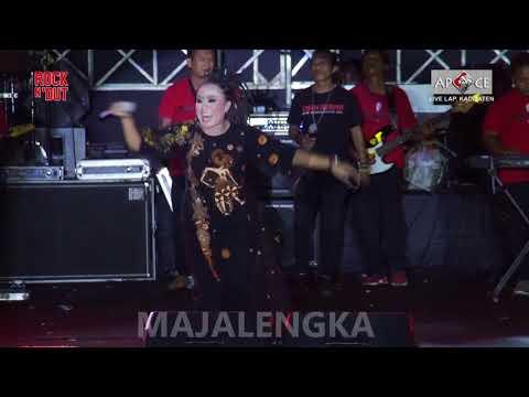 PEMUDA IDAMAN  - DIANA SASTRA | KADIPATEN | MAJALENGKA | 28/4/2018 | DIANA SASTRA OFFICIAL