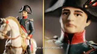 Alain GHAZAL | Napoleon