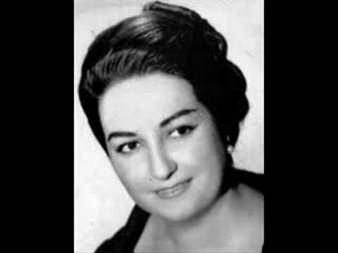 """Giacomo Puccini - """"O mio babbino caro"""""""