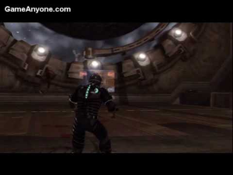 Chapter 7 - glitch.. - Dead Space 2 Message Board for PC ...