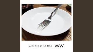 渡會将士 - After Fork in the Road