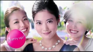 Funny Japanese Commercials Feb 2019 Ep13