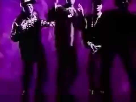 Rude Boys-Written All Over Your Face