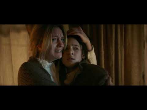Sin piedad - Trailer español HD