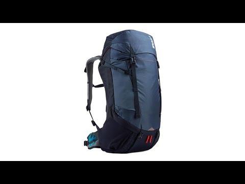 fea6f49722329 ...   1 enablejsapi 1 iv load policy 3 modestbranding 1 rel 0 playsinline 1 showinfo 0 origin https   www. thule.com. Hiking backpack-Thule Capstone 50L ...