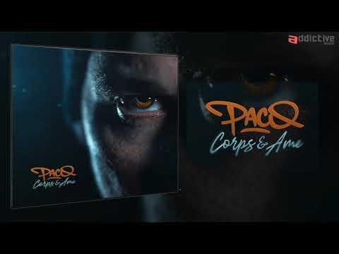 Youtube: Paco – 20ème sous-sol