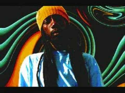 Best of Sizzla (Old and New)
