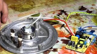видео Ремонт бытовой техники в Одессе