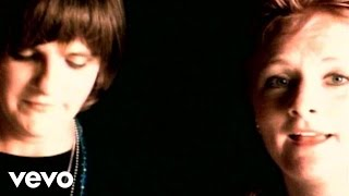 Watch Indigo Girls Galileo video