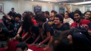 Asian Beat - Mumbai Heat - Zygnema Performance.mp4