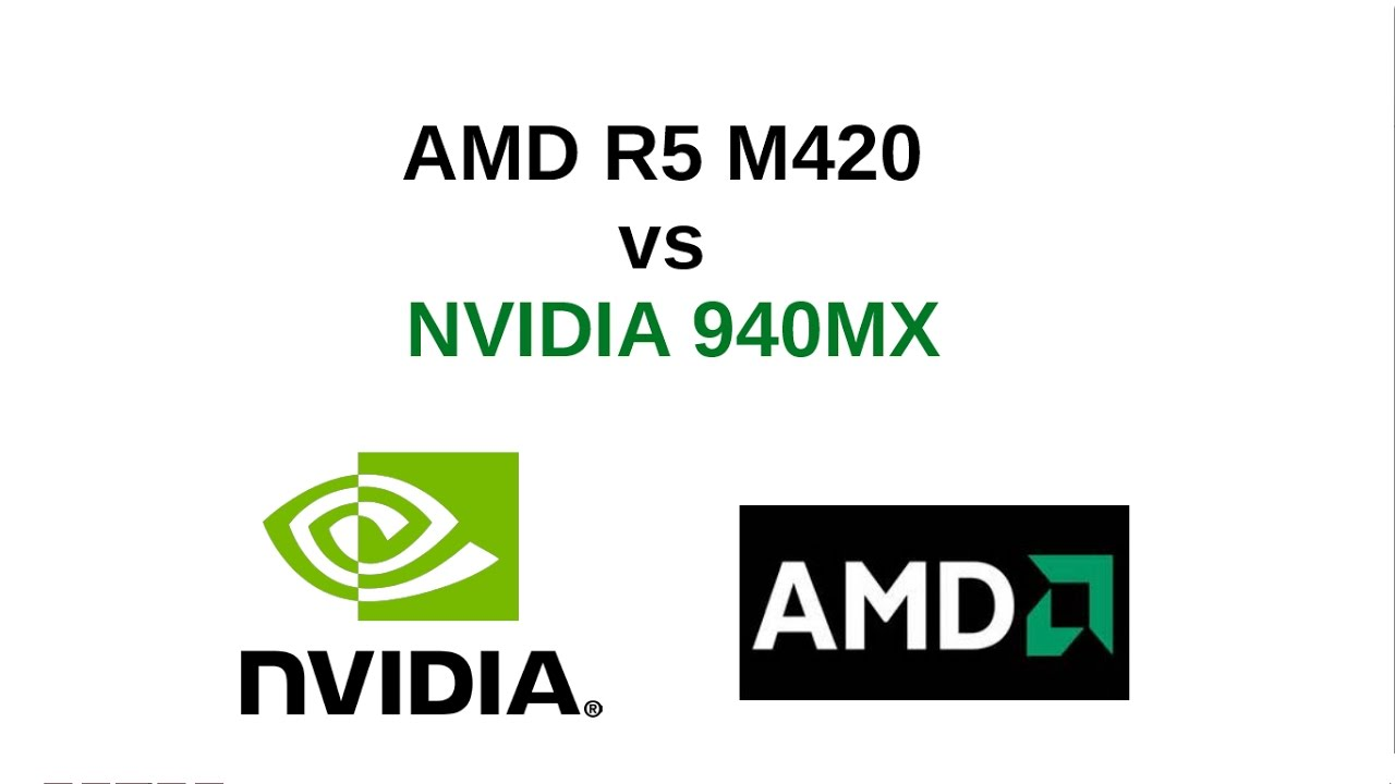 DOWNLOAD DRIVER: AMD RADEON R5 M420