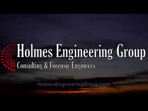 Holmes Engineering Group