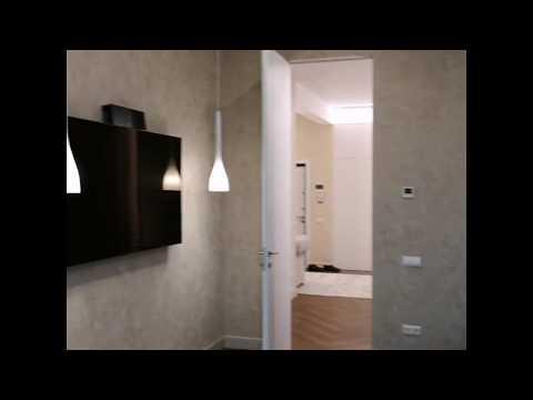 Элитная квартира в Сочи 190 кв м  цена 40 мил