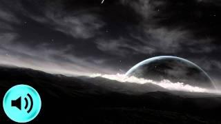 Netsky - Tomorrow