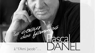 Pascal Danel - Cher mari de la femme que j