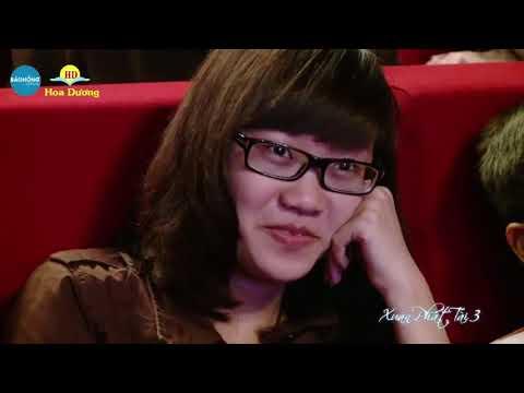 Phim Hài Mới Nhất 2017 Xuân Hinh, Thanh Thanh Hiền, Quang Thắng, Hồng Vân Dở Khóc Dở Cười (53:50 )
