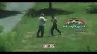 hamada hilal 2008 2017 Video
