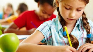 How to Motivate a Lazy Student | Classroom Management