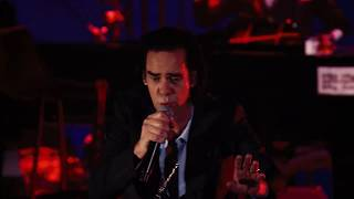 Download Nick Cave & The Bad Seeds - Red Right Hand - Live in Copenhagen