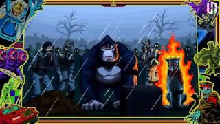 BO3: Como ativar o Dead Ops Arcade 2 - Jogando em 1ª e em 3ª pessoa