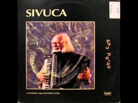 Sivuca - Um tom pra Jobim