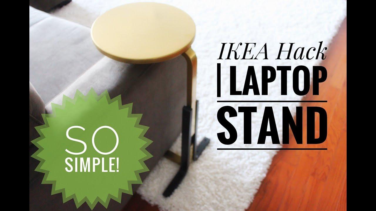 Frosta Krukje Ikea : Finally! an ikea hack you can use youtube