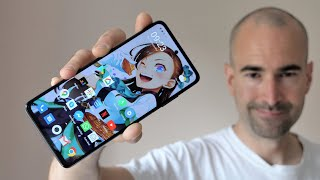 Poco X3 NFC Review | Best Value Phone of 2020 (so far...)