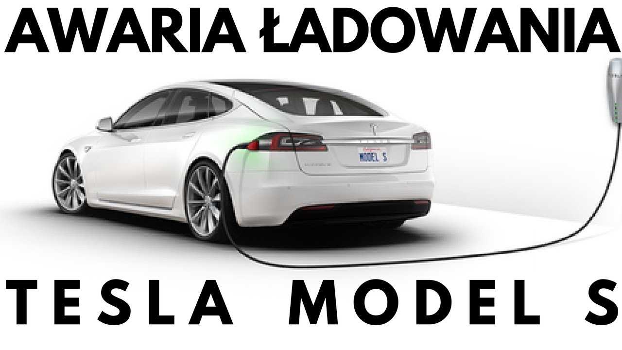 описание tesla model s 2013