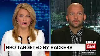 Top 5 Cyber Security Hacks of 2017 So Far!
