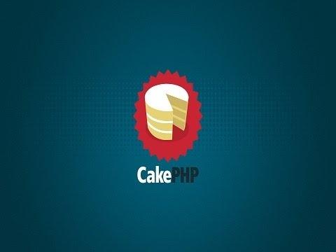 FormHelper -- Apprendre CakePHP -- - YouTube