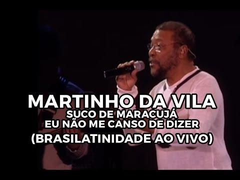 VILA MARTINHO BAIXAR DA DEVAGARINHO DEVAGAR