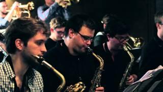 Découvrez le Bravo Big Band !