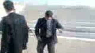 75 tayfa  Kayseri super dance