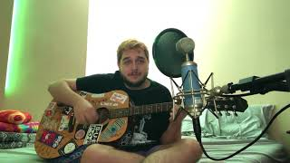 atlas - such nice sounds (acoustic)