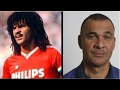 Ruud Gullit - BODY TRANSFORMATION 2019 の動画、YouTube動画。