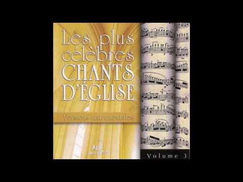 Vincent Corlay, Jean-Louis Duchesnes, Benoît Lebrun, Guy Remaud - À ce monde que tu fais (Instrument
