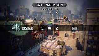 Call of Duty®: Black Ops III_20180711050308