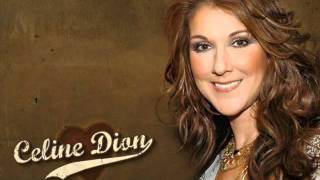 Celine Dion- Because you loved me instrumental