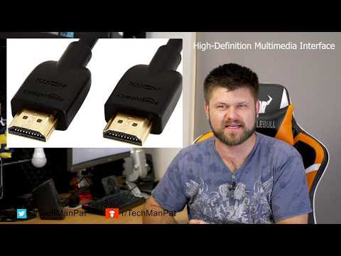choosing-the-best-hdmi-cables-in-2019-|-tech-man-pat