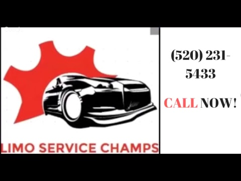 phoenix bachelor party limo services, (520) 231-5433 Affordable Bachelor Party Limos in Phoenix,