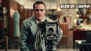 Der Fotograf im Film - Blow up - ARTE