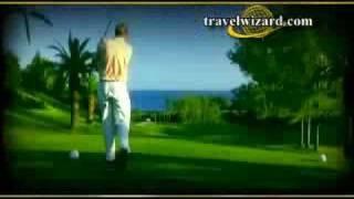 Bermuda Vacations, Honeymoons, Bermuda Hotels, video